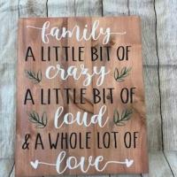 172-Crazy-family-Large-e1524017419885