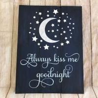 93-Always-Kiss-me-Goodnight-e1523994337287