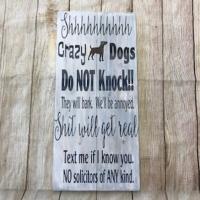 126-Crazy-dogs-Medium