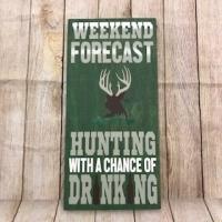 129-Weekend-forecast-medium-e1523244328491