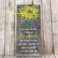141-Sunflower-medium-e1523245175363