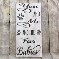 144-You-me-and-fur-babies-Medium-e1523245609745