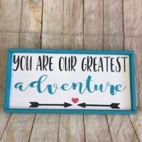 160-Our-greatest-adventure-medium-e1523980490376