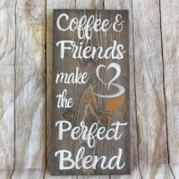 175-coffee-friends.-medium