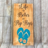 184-better-in-flip-flops-medium