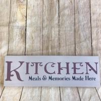 187-kitchen-memories-medium
