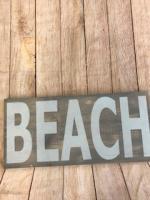 190-beach-medium