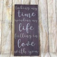 192-taking-my-time-falling-in-love-medium