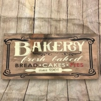 #104 bakery medium