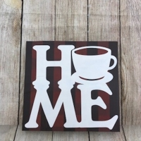 121-Home-coffee-Small