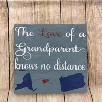 124-Grandparent-love-personalized-SMALL
