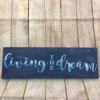 127-Living-the-dream-Small-e1523244303279