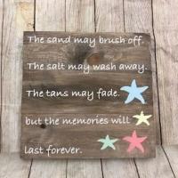 140-Sand-memories-small-e1523245117411