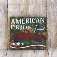 146-American-pride-small-e1523245670744