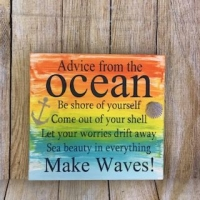 147-Advice-from-the-ocean-small-e1523245706439