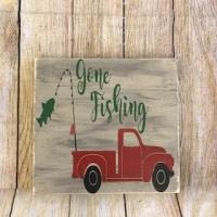 149-Gone-fishing-small-e1523245783971