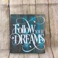 153-Follow-your-dreams-small-e1523245832318
