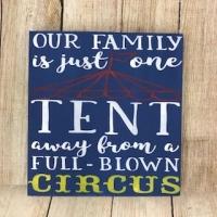 165-Family-circus-small-e1523979793972