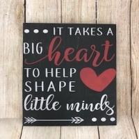 167-Shape-little-minds-small-e1523980253811