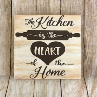 170-Kitchen-heart-of-home-small-e1523981126171