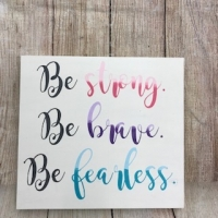 180-Be-strong-brave-fearless-small