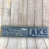 185-lake-memories-small