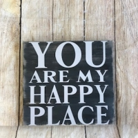 188-you-are-my-happy-place-small